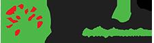 Rulek Logo