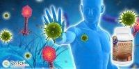 Ruski prirodni lekovi za jačanje imuniteta