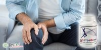 Ruski prirodni lekovi za kosti i zglobove
