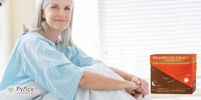 Pad imuniteta posle hemoterapije